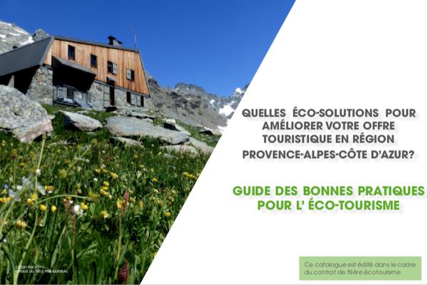 Via Verde Solution Perméable