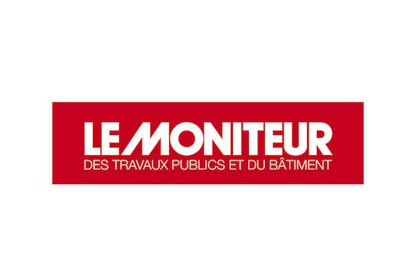 Le Moniteur Via Verde